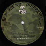Judah Eskender vTafari ft. Sabrina Soul - Sold for Naught