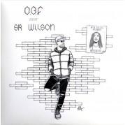 O.B.F. feat Sr. Wilson - Rub A Dub Mood