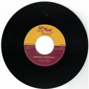 Cornell Campbell - Lovely Feeling