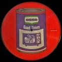 Big Ska Swindle Band - Good Times (Picture Disc)