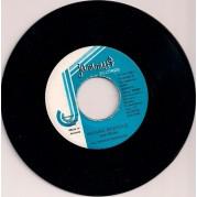 Josey Wales - Imagine (Beatles)