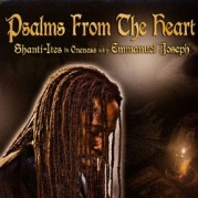 Shanti-Ites & Emmanuel Joseph - Psalm From The Heart
