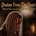 Shanti-Ites & Emmanuel Joseph - Psalm From The Heart