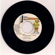 George Nooks - Mr Pop It Off