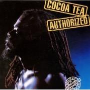 Cocoa Tea - Authorized