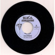 Soul Synndicate feat. Diggory Kenrick - Paul Bogle