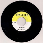 The Gatherers - Words