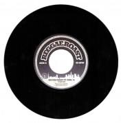 Reggae Rost feat. Earl 16 - Tonight