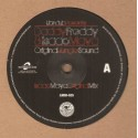 Daddy Freddy & Isaac Maya - Original Jungle Sound