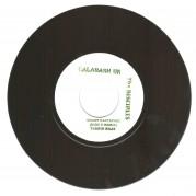 Tarrus Riley - Chant Rastafari