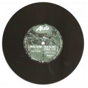 Earl 16 - Music Alone