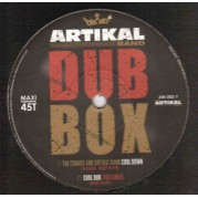The Congos and Artikal Band - Cool Down