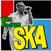 Ken Boothe - You're No Good