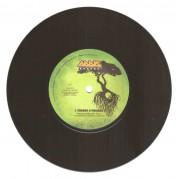 Freddie McGregor - Thanks & Praises