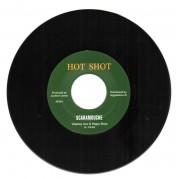 Charley Ace & Hippy Boys - Scaramouche