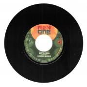 George Nooks - Better Way