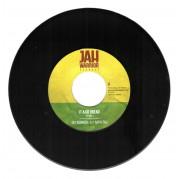 Jah Warrior ft. Naph-Tali - It A Go Dread