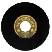 Adam Prescott - Weed Anthem