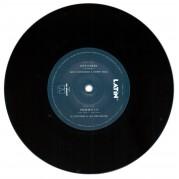 Jack Costanzo & Gerry Woo - Jive Samba