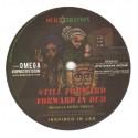 High Elements Feat. Ras Tinny & Addis Pablo - Still Missing