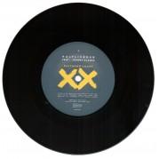 Kaly Live Dub Feat. Johnny Clarke - Rastaman Chant