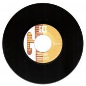 Soul Sugar - Drum Song