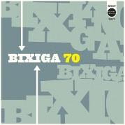 Bixiga 70 - Ocupai