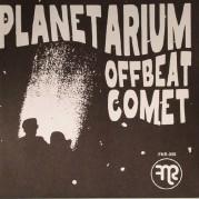 Misha Panfilov Sound Combo - Planetarium