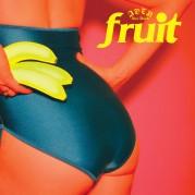 The Fruit Band - Fruit
