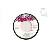 Lee Perry - Bathroom Skank