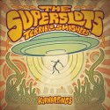 The Superslots Terrible Smashers - Kidnappings