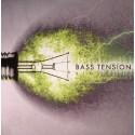 Sin & Mais - Bass Tension