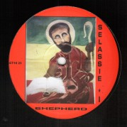 Errol Bellot - These Are The Songs