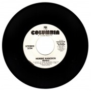Herbie Hancock - Rockit - NM