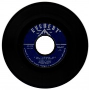 Gloria Lynne - I Will Follow You -EX-