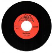 Derrick Morgan - Time Hard
