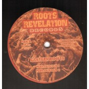 Eastern Roots - Perilous Dub