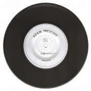 Adam Prescott Feat Macka B - Fear