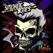 The Smoking Bones - Moods