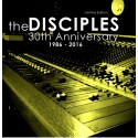 The Disciples - The Disciples 30th Anniversary 1986 - 2016