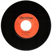 The Stingers - Give Me Power