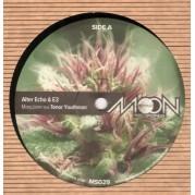 Alter Echo & E3 - MaryJane