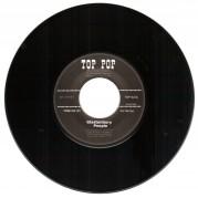 People - Glastonbury / Nina Simone - Save me