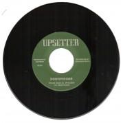 Peter Tosh & Wailers - Downpresser