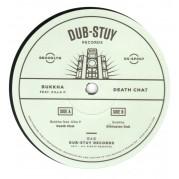 Bukkha Feat. Killa P - Death Chat