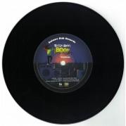Wicked & Bonny ft. Kali Green - Boom Sound
