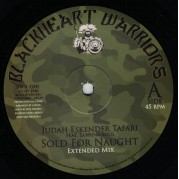 Judah Eskender vTafari ft. Sabrina Soul - Sold for Naught