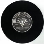 Kris Naphtali ft. Bongo Time - Great & Thunderable