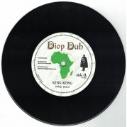 King Kong - Whip Them