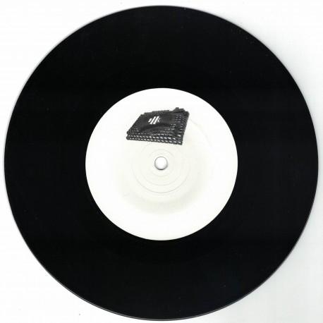 Reggie Stepper - Cultural Dj ( Bookie Remix )